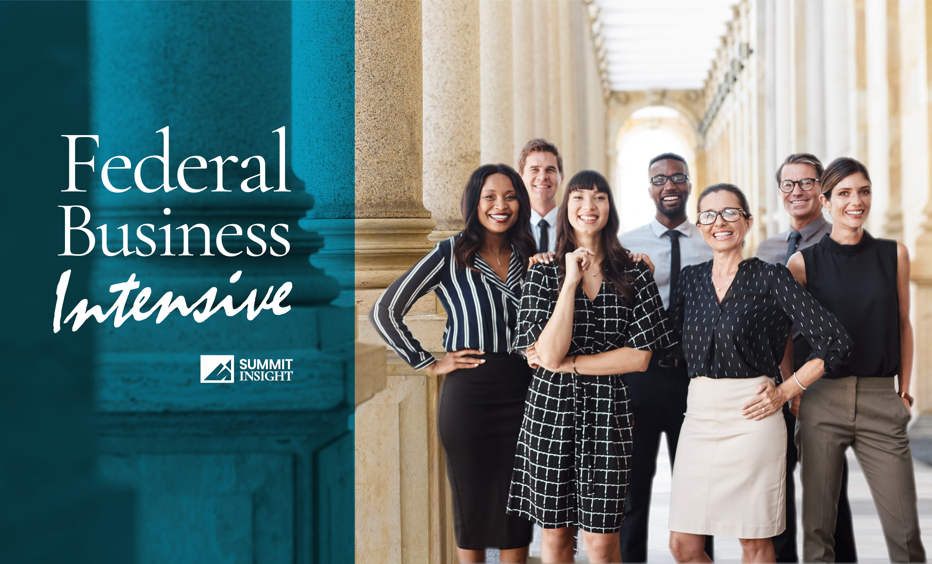 Federal Business Intensive