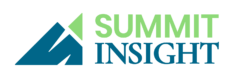 Summit Insight Learning
