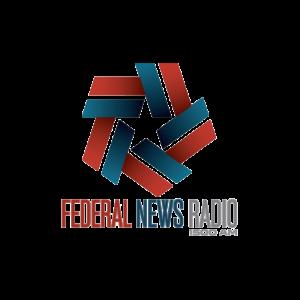 FedNewsRadio-800
