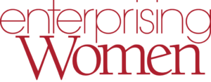 enterprising-women-logo-1024x401