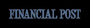 financial-post