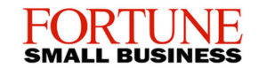 fortune-small-business-logo