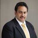 Hamlet Lopez, CEO