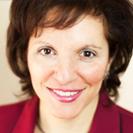 Elena Yearly, CEO