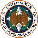United States Office of Personal Management