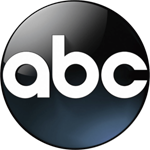 abc-logo-300x300