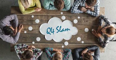 Q4 Slam bonus2