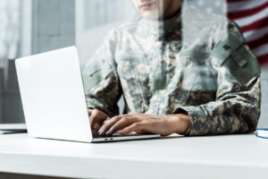 https://growfedbiz.com/blogs/veterans-in-govcon-teach-us-all/