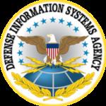 DISA_Seal